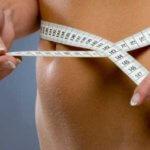9 consejos para reducir grasa corporal