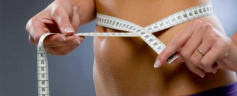 9-consejos-para-reducir-grasa-corporal