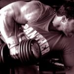 ¿Cómo elimina tu sistema los esteroides?