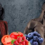 Conoce el secreto para detener el envejecimiento: Antioxidantes