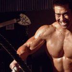 Conoce un secreto para realizar ejercicio intenso: ácido láctico