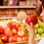 La salud cardiovascular comienza en el supermercado.