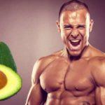 Las grasas ¿buenas o malas en las dietas?