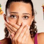 Los 5 errores nutricionales más graves