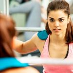 Entrenamiento Deportivo: 8 Tips para evitar el sobreentremiento