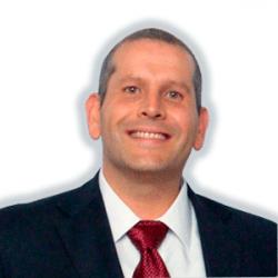Dr. David Lezama del Valle