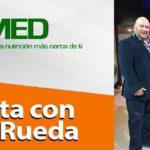 Episodio 031- Entrevista con Ricardo Rueda