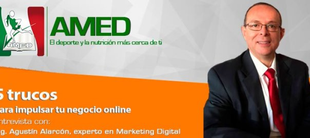 impulsar tu negocio online