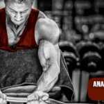 Anadrol (Oximetalona): ¿para qué sirve? (5 puntos que necesitas saber)