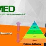 Episodio 059 – ¿Qué es el Desarrollo Humano y sus enfoques? (Pirámide de Maslow)