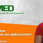 Podcast 63 – Cineantropometría: ¿Qué es y cuáles son sus aplicaciones? con Dr. Antonio Hinojosa