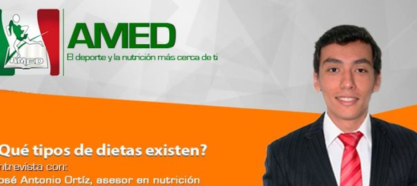 AMED_Podcast065_TiposDeDietas
