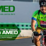Podcast 181 AMED – Alcanzando Mis Metas Estudiando LAFYR En AMED Con Pablo Alan