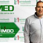 Podcast 176 AMED – #Mentoresparaentrenadores Entrevista Con Rafael García Head Coach Team Jimbo