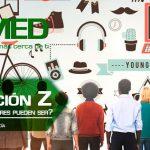 Podcast 193 AMED – Generación Z ¿Qué Tan Emprendedores Pueden Ser? Con Israel García García