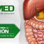 Podcast 81 – Factores que inhiben la digestión