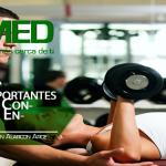 Podcast 205 AMED- 7 Puntos Importantes Para Que Te Contraten Como Entrenador – Agustín Alarcón