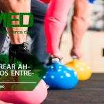 Podcast 221 AMED – 5 consejos para crear adherencia en los entrenamientos de Fitness Funcional