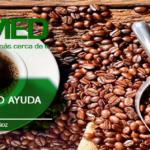 Podcast 230 AMED – Cafeína Como Ayuda Ergogenica Para Mejorar Tu Rendimiento Con Roberto Muñoz