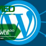 Podcast 237 AMED – WordPress El Aliado Para Tu Sitio Web Con Daniela Martínez Desarrollar Web