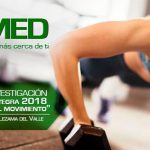 Podcast 97 AMED – Biointegra 2018