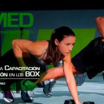 Podcast 129 AMED- La Importancia De La Capacitación Y Profesionalización En Los BOX