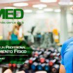 Podcast 131 AMED – Decide Convertirte En Un Profesional Del Acondicionamiento Físico Con Adriana G.