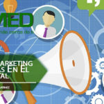 Podcast 268 AMED – Que Es El Marketing De Guerrillas En El Mundo Digital