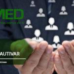 Podcast 269 AMED – El Arte De Cautivar