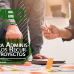 Podcast 278 AMED – 5 Claves Para Administrar Mejor Los Recursos De Mis Proyectos Y Negocios