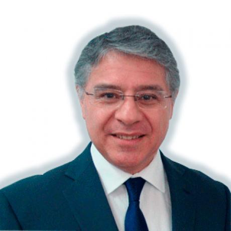 Foto del perfil de QFB. Arturo Guizar