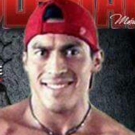 Foto del perfil de ROBERTO MUÑOZ SANTIAGO