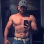 Foto del perfil de RAleman