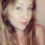 Foto del perfil de Paulina Estrada